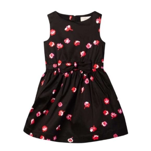kate spade Other - Absolutely stunning dress for your daughter